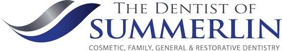 The Dentist of Summerlin